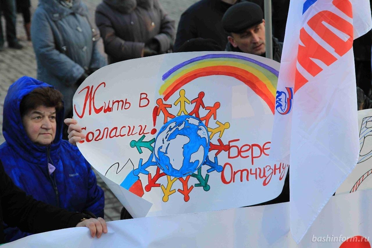 Сводки днр и лнр новороссия новости видео